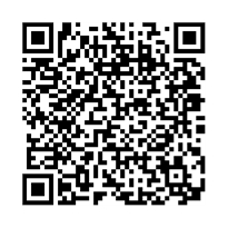 QR link for The Village Rector