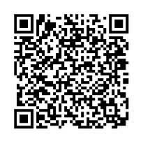 QR link for Heart of Darkness
