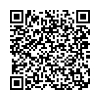 QR link for Nostromo a Tale of the Seaboard