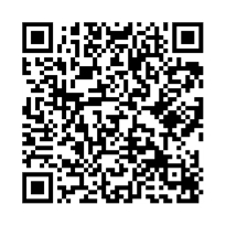 QR link for New York