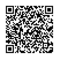 QR link for The Voyage of the Beagle