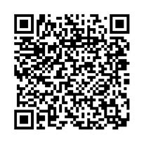 QR link for Sartor Resartus: The Life and Opinions of Herr Teufelsdrockh