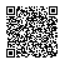 QR link for The Gospel According to St. Luke