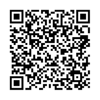 QR link for The Book of Esther