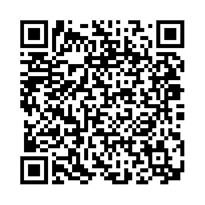 QR link for THE BOOK OF JOEL