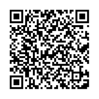 QR link for To Build a Fire : And Other Stories
