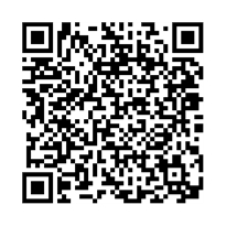 QR link for Chapter 1 : Small Business Administration