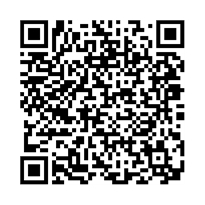 QR link for The Life and Times of Jesus the Messiah