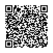 QR link for Financing for the Small Business