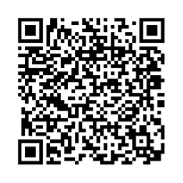 QR link for The Best of Four