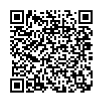 QR link for Walden Or, Life in the Woods