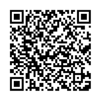 QR link for The First Part of Henry the Fourth. Edited by Frederic W. Moorman