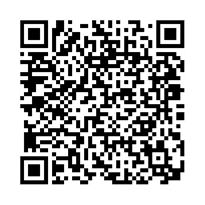 QR link for Interrelations of the Fossil Fuels