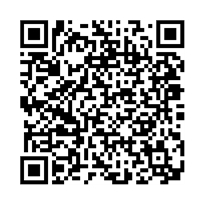 QR link for Illinois Business Review : Vol. 37-39 (1980-1982)