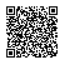 QR link for Kant's Prolegomena to Any Future Metaphysics
