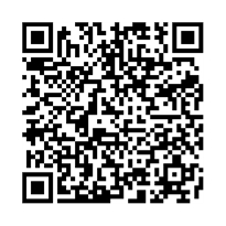 QR link for Military Geology and Topography, A Presentation of Certain Phases of Geology, Geography and Topography for Military Purposes