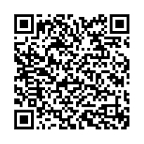 QR link for The Philosophy of Kant as Contained in Extracts from His Own Writings