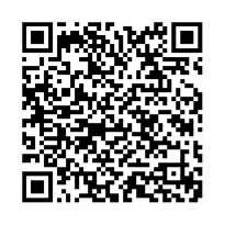 QR link for Quarterly Publication of the Historical and Philosophical Society of Ohio : Volume 10, Nos. 2-3