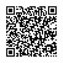 QR link for Data Recovery E-Book