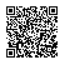 QR link for Dancing with Fate : Song of the Muses