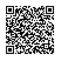 QR link for And Gulliver Returns Book VI : Our Psychological Motivations