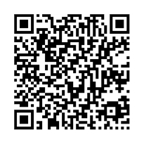 QR link for Battle at Bighorn