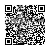 QR link for Listen with Your Heart