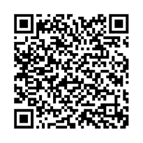 QR link for Narcissistic and Psychopathic Leaders