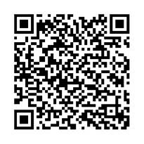 QR link for The Love Divine