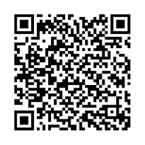 QR link for In the Outback with Jasmine Banks