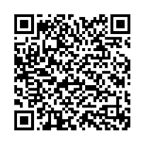 QR link for In the Eye of the Beholder