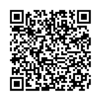 QR link for The Cosmo-Art Theorems and Axioms