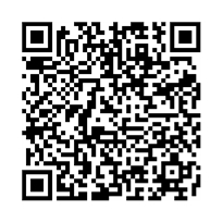 QR link for Who's the Prettiest