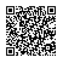 QR link for A Courageous Battle
