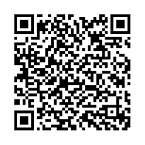 QR link for Select Chapters and Passages from the Wealth of Nations of Adam Smith, 1776