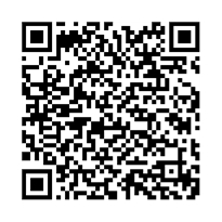 QR link for Selling to Dealers, Selling of Specialties, Long-Range Salesmanship, Sales