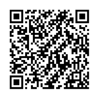 QR link for Social Register, Boston, 18