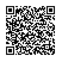 QR link for Sociological Papers : Volume 1