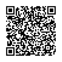 QR link for Sociological Papers : Volume 2