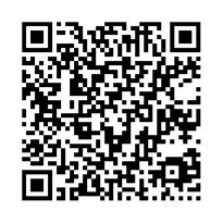 QR link for The South Mobilizing for Social Service: Addresses Delivered at the Southern Sociological