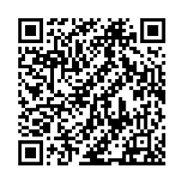 QR link for General Culture Club : Fort Wayne, Indiana : Year 1909-10