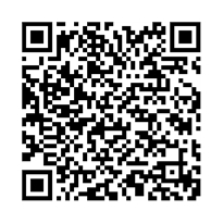 QR link for General Culture Club : Fort Wayne, Indiana : Year 1913-1914
