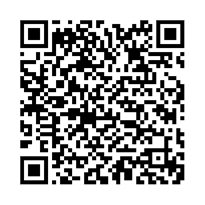 QR link for The Liquor Question in Politics