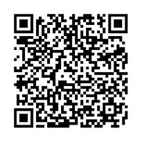 QR link for Social Psychology : An Outline and Source Book