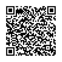 QR link for Principles of Social Psychology, As Developed in a Study of Economic and Social Conflict