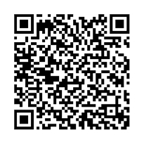 QR link for Proceedings of the American Political Science Association
