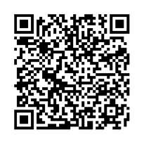 QR link for Some Structure Theorems for Topological Machines