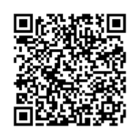 QR link for A History of U. S. Communications Security (Volumes I and Ii);1973