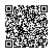 QR link for Christ's Journal