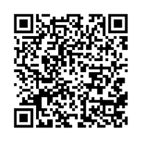 QR link for A Day with Makana (I Kekahi la Me Makana)